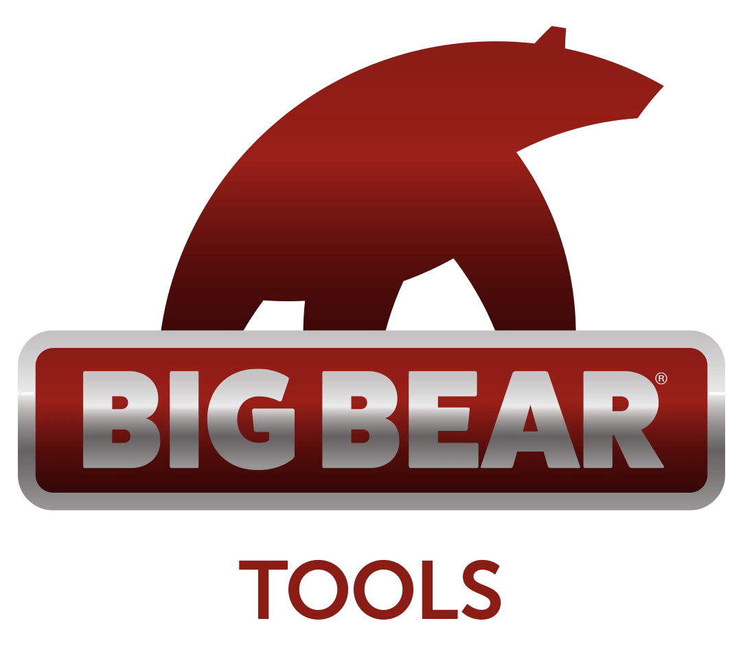 Big Bear Tools
